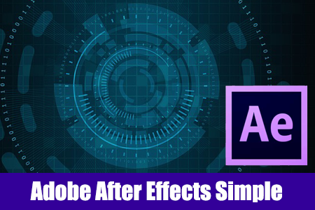 5 Stress Free After Effects Tutorials for Beginners